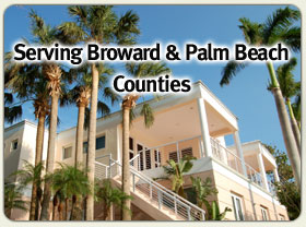 Serving Broward and Palm Beach Counties